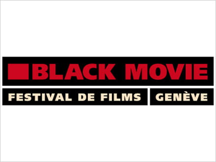 Black Movie Festival à Genève