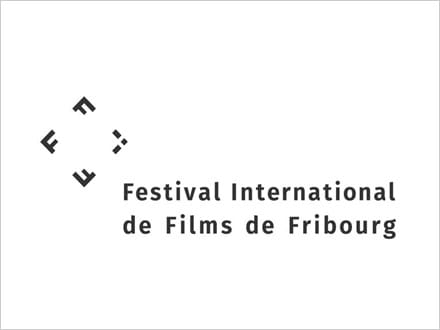 Festival International de Films de Fribourg