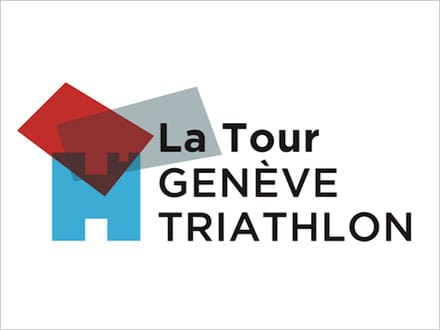 Triathlon international de Genève