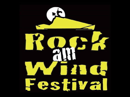 Rock am Wind Festival
