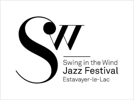 Swing in the Wind à Estavayer-le-Lac