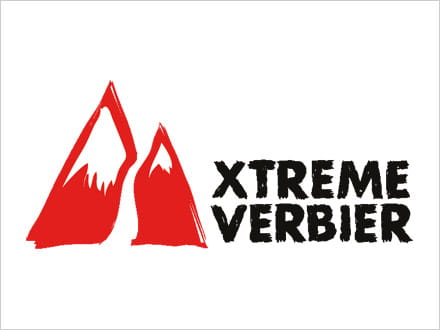 Xtreme Verbier