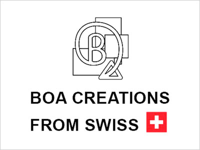 Boa Creations & Innovations SA