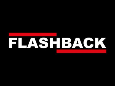 Groupe Flashback