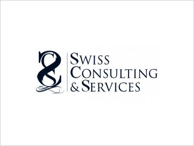 Swiss Consulting & Services